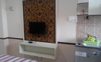 Apartemen Kalibata City by Blessing Mansions Jakarta - Two Bedroom Apartment Promo 25%