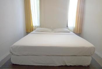 Sukajadi Hotel Bandung - Mini Budget Room Only Regular Plan
