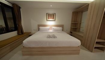 Metta Agara Bali - Deluxe Double Room Save More!