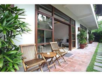 The Studio Bali - Smart Suite Regular Plan