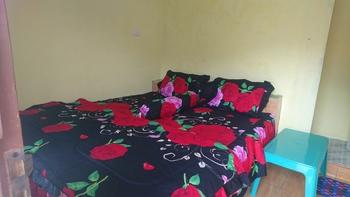 Penginapan Biringta Karo - Standard Room Only NR Special Deal