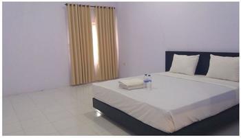 Edotel Kusuma Banyuwangi - New Deluxe Room Only Regular Plan