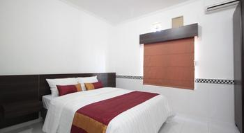 Bakung Sunset Hotel Bali - Deluxe Room Only Hot Deal No Refund Room Only