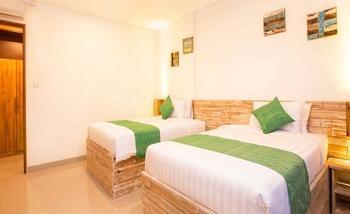 Home 21 Bali Bali - Studio Room Only Big Deal