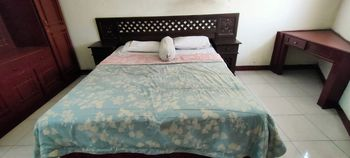 Mangkuyudan Hotel Solo Solo - Budget Room Only FC Special Deal