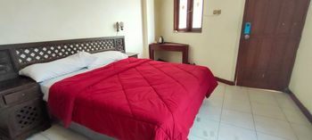 Mangkuyudan Hotel Solo Solo - Exclusive Room Only FC Special Deal
