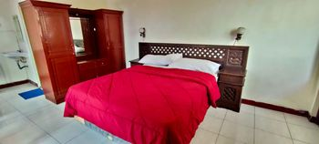 Mangkuyudan Hotel Solo Solo - Exclusive Room Only NR Special Deal