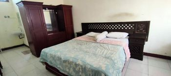 Mangkuyudan Hotel Solo Solo - Standard Room Only NR Special Deal