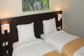 Hardys Rofa Hotel Legian - Superior Room With Breakfast Minimum stay 4 night