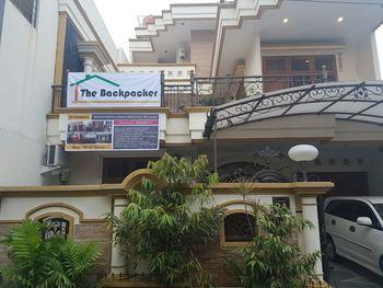 The Backpacker Semarang