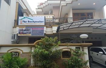 The Backpacker Semarang