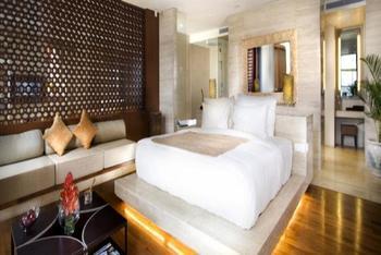 Anantara Seminyak - Anantara Suite Room Only Minimum Stay 5 Nights 25% Off Non Refund!!