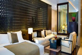 Anantara Seminyak - Seminyak Suite Stay Longer 20%