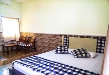 Lahar Mas Inn