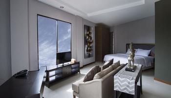 Sawana Suites Jakarta - The Sawana Suite Room - With Breakfast Regular Plan