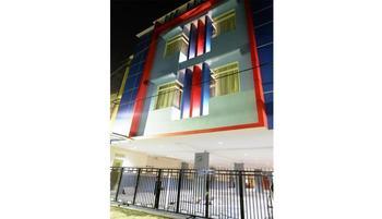 BASUDIRA Homestay Malang