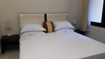 Costa Kuta Bali - Standard Room Basic Deal 50 %
