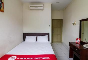 NIDA Rooms Penga Yoman 2 Makassar