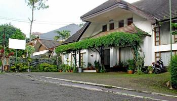 Catellya Guest House 2