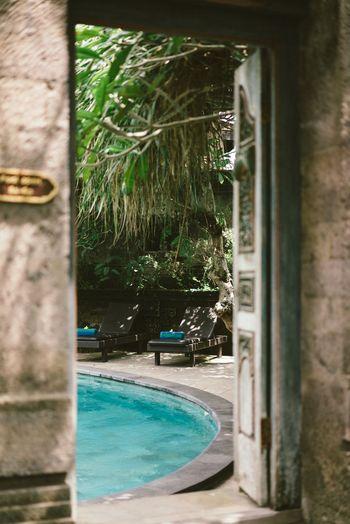 Honeymoon Guesthouse
