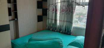 Vidaview Apartement 10 E By.Rannukarta Rent Makassar - Superior Room Only Regular Plan