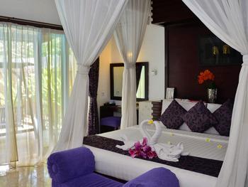 Lavender Luxury Villa & Spa Bali - One Bedroom Pool Villa Only Flash Sale