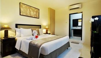 Sarinande Hotel Bali - Pegipegi Room Regular Plan