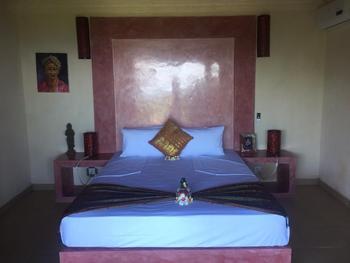 Villa Anjing 2 Bali - Cottage Regular Plan