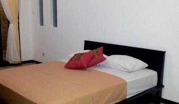 Medori Putih Homestay Bali - Kamar Superior Regular Plan