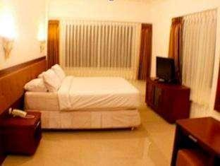 Grand Paradise Lembang - Kamar Superior Regular Plan