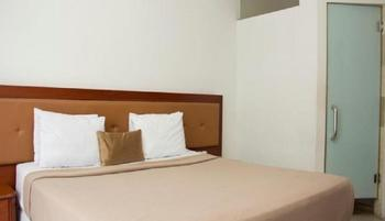 Grand Paradise Lembang - Standard Room With Breakfast Regular Plan