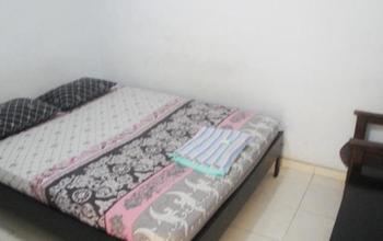 Hotel Krisan Kendari - VIP room Regular Plan