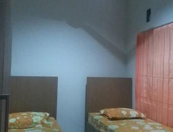 Bromo Sunrise Homestay Probolinggo - Standart Room Special Offer 10%
