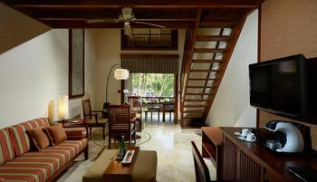 Melia Bali - The Level Junior Suite Save 30%