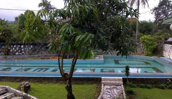 Sitamiang Hotel & Resort Bogor - Delima Regular Plan