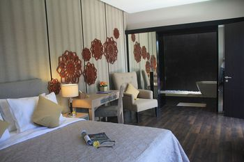 Bellevue Hills Nusa Dua Nusa Dua - One Bedroom Pool Villa Room Only Regular Plan
