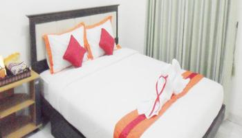 Simply Homy Guest House Timoho