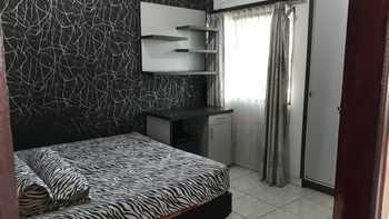 DaffaNa Homestay Bali - Standard Room Only Regular Plan