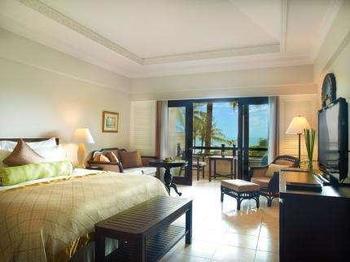 Pan Pacific Nirwana Bali Resort Bali - Golf View