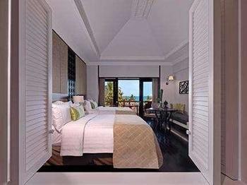 Pan Pacific Nirwana Bali Resort Bali - Ocean View Basic Deal Discount 15%