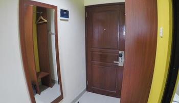 Hotel Ashofa Surabaya - Superior Regular Plan