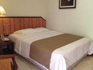 Puri Indah Inn Yogyakarta - Kamar Deluxe Regular Plan