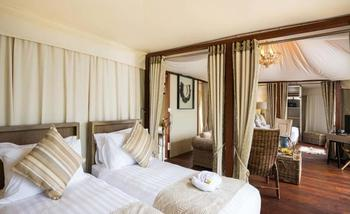 Menjangan Dynasty Resort Bali - Two Bedroom Villa Last Minutes Deal