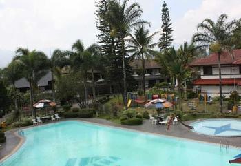 Hotel Parama