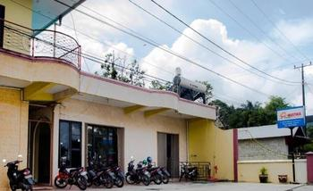 Hotel Mustika Belitung