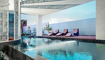 Nexa Hotel