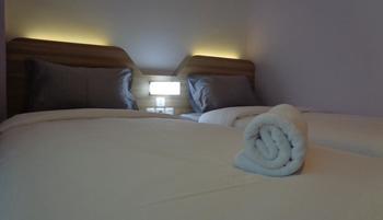 City Home Banjarmasin - Mawar Room Only Regular Plan