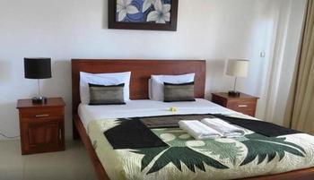 Family House Lombok - Superior Room Regular Plan