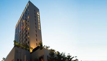 I Hotel Baloi