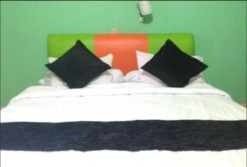 Hotel Matahari 2 Syariah  Jambi - Standard Room Regular Plan